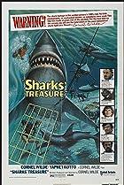 Image of Sharks' Treasure