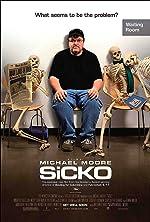 Sicko(2007)