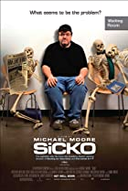 Image of Sicko