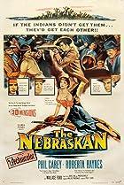 Image of The Nebraskan