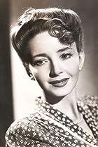 Image of Dulcie Gray