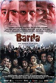 Barda(2007) Poster - Movie Forum, Cast, Reviews