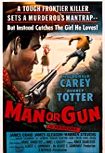 Man or Gun