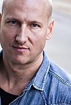 Tor Erik Hermansen's primary photo
