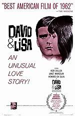 David and Lisa(1963)