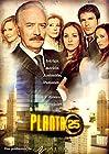 """""""Planta 25"""""""