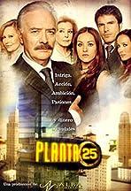 Planta 25
