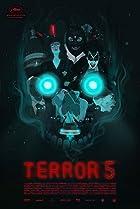 Image of Terror 5