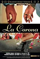 Image of La corona