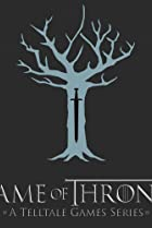 Image of Game of Thrones: A Telltale Games Series