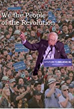 We the People of the Revolution