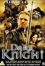 Ultimate Sword Poster