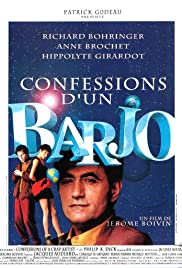 Barjo (1992) Poster - Movie Forum, Cast, Reviews