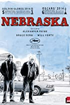 Image of Nebraska