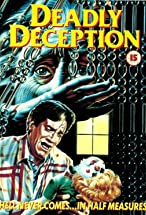 Primary image for Deadly Deception