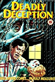 Deadly Deception Poster
