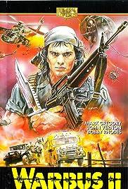 Afganistan - The last war bus (L'ultimo bus di guerra) Poster