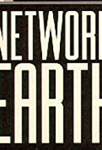 Network Earth