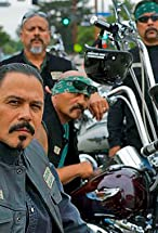 Primary image for Mayans MC