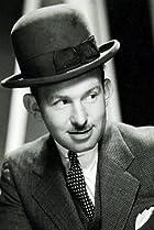 Image of Vince Barnett