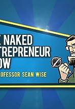 The Naked Entrepreneur