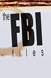 The FBI Files - Season 4 (2001) poster