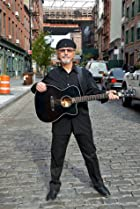 Image of Dion DiMucci