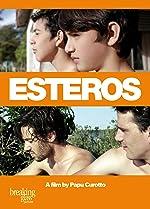 Esteros(2016)