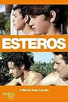 Image of Esteros