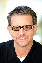 Jonathan McHugh's primary photo