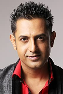 Gippy Grewal Picture
