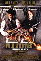 Image of Wild Wild West