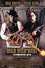Wild Wild West(1999)