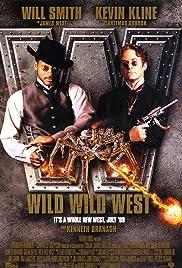 Wild Wild West | 1Link Mega Latino