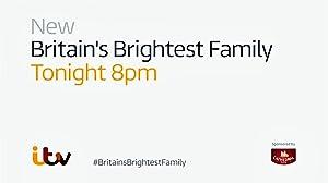 Britain's Brightest Family Season 2 Episode 15