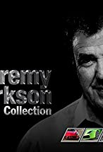 Primary image for Clarkson