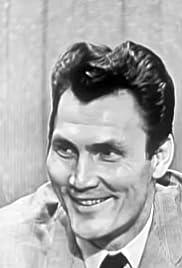 Episode dated 27 November 1955 Poster