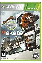 Image of Skate 3