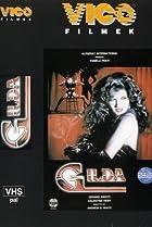 Image of Io Gilda