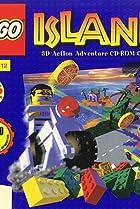 Lego My Style Preschool Download