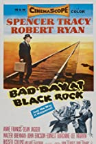 Image of Bad Day at Black Rock