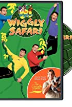 Image of The Wiggles: Wiggly Safari