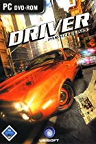 Image of Driver: Parallel Lines