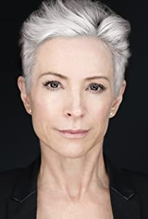 Nana Visitor Picture