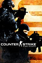 Image of Counter-Strike: Global Offensive