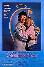 My Demon Lover(1987)