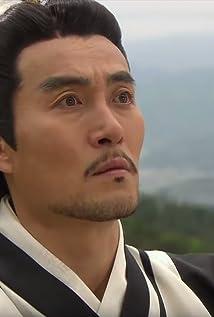 Aktori Ho-bin Jeong
