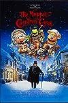 9 Reasons The Muppet Christmas Carol Should Have Won an Oscar