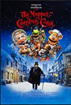 Primary image for The Muppet Christmas Carol