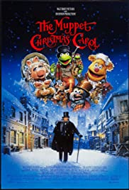 The Muppet Christmas Carol (1992) - IMDb
